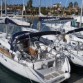Beneteau  Oceanis 423 exclusive